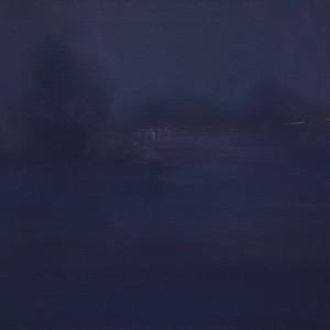 Light Night. Novyj Svit|Світла ніч . Новий Світ
