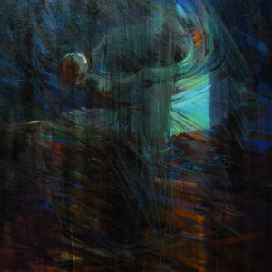 abstract-dance-painting