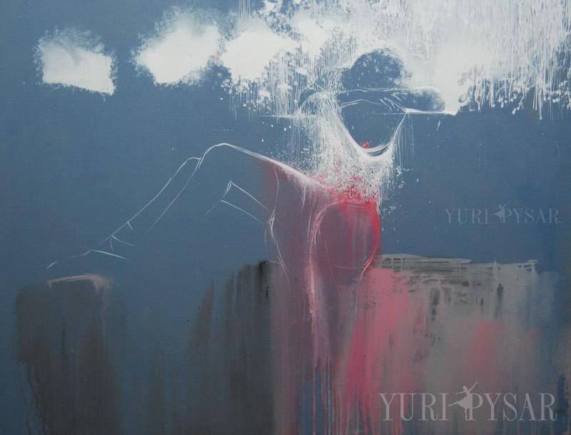 grey-abstract-figurative-art