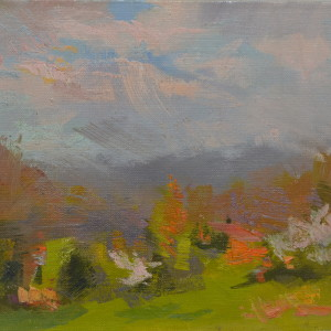 small-painting-landscape