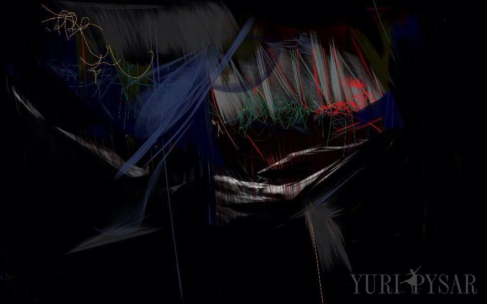 yuri pysar