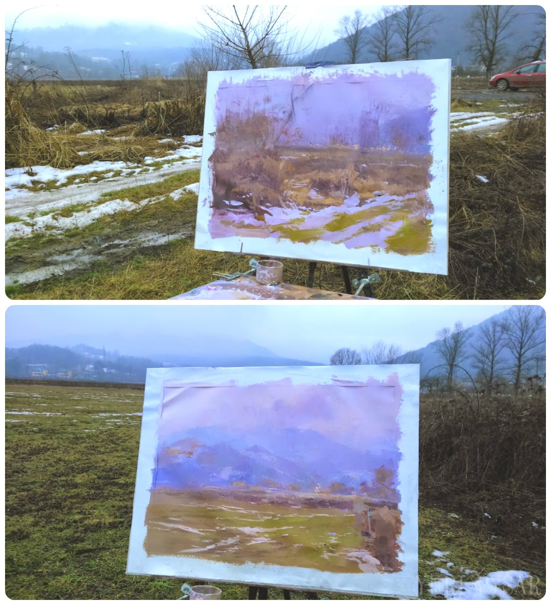 ein-plein-air-paintings