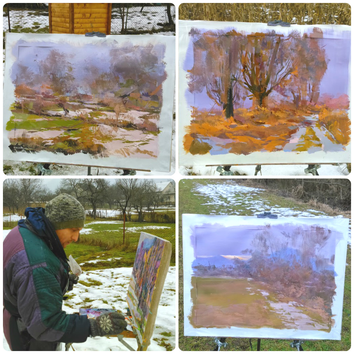 plein-air-landscape-paintings