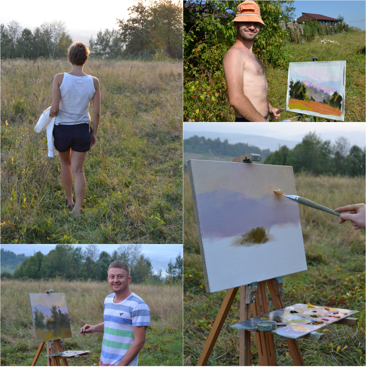 plein-air-painitng