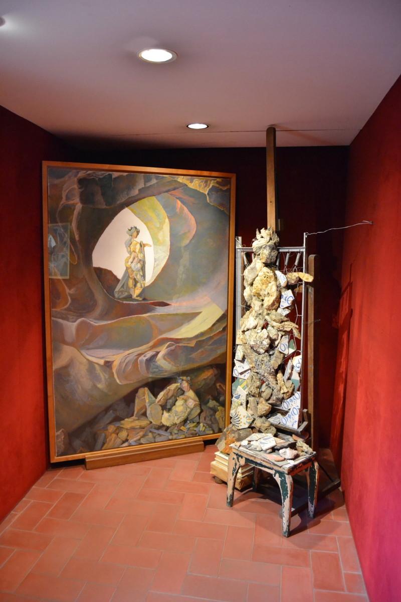 dali-museum-catalan-artist-stones