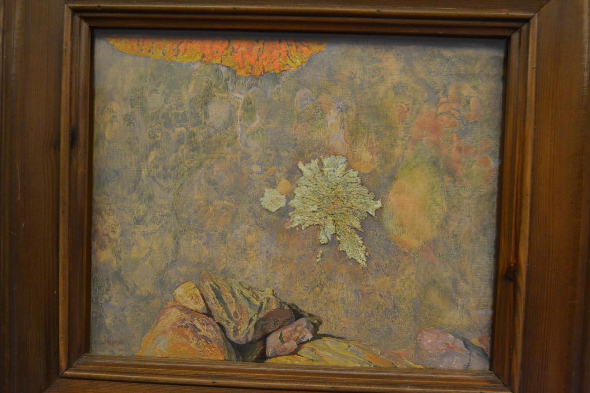 dali-museum-catalan-artist