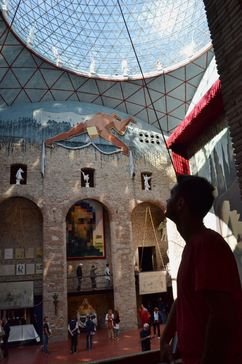dali-museum-main-hall