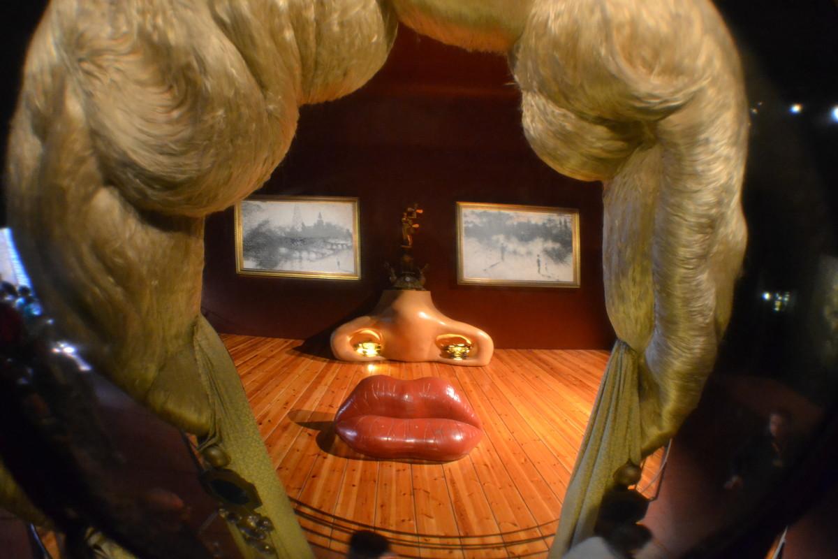 dali-portrait-theatre-museum