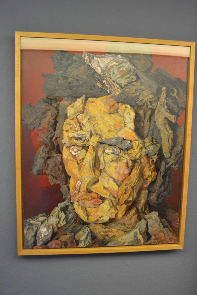 portrait-man-dali-museum