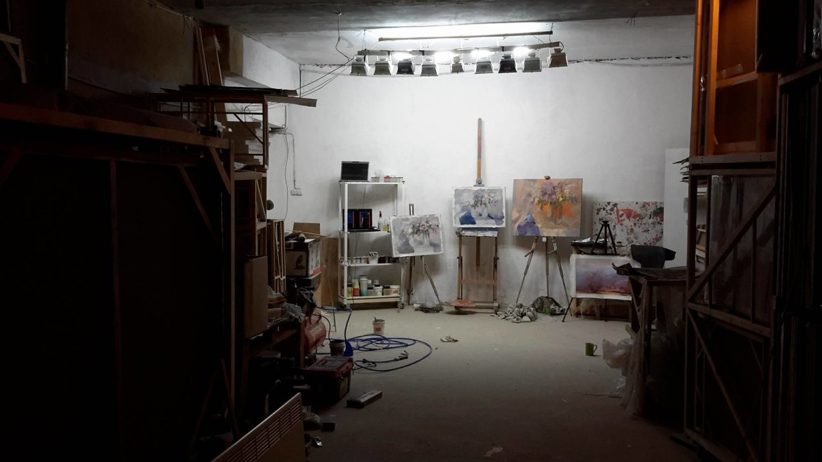 studio-space-yuri-pysar