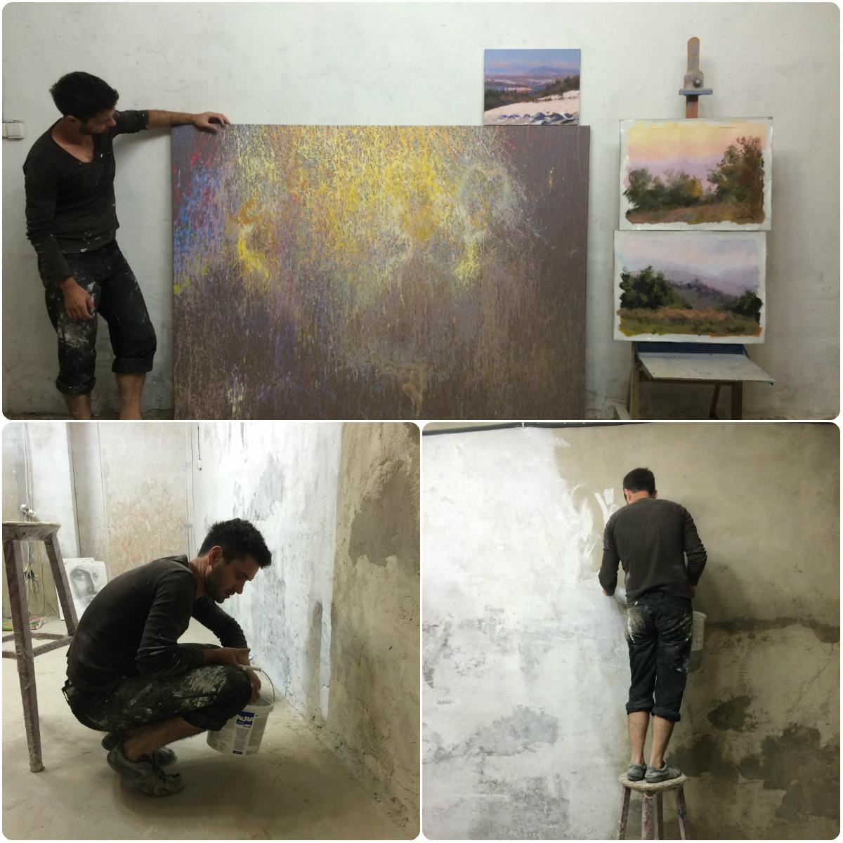 yuri-pysar-studio-ivano-frankivsk