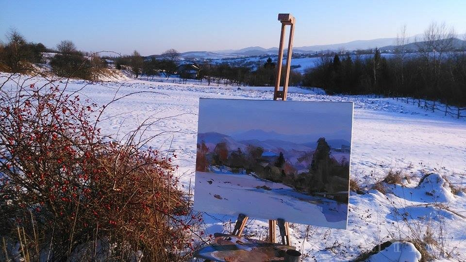 beautiful-snow-painting-plein-air