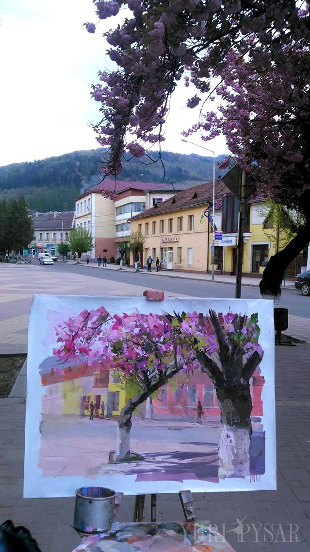 sakura-painting-rakhiv