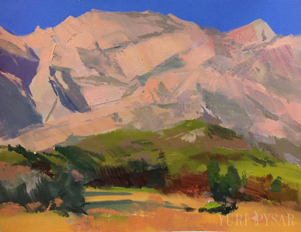 biakovo-mountains-painting