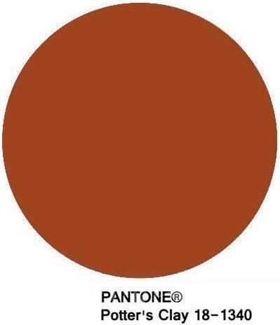 pantone-aurora-red