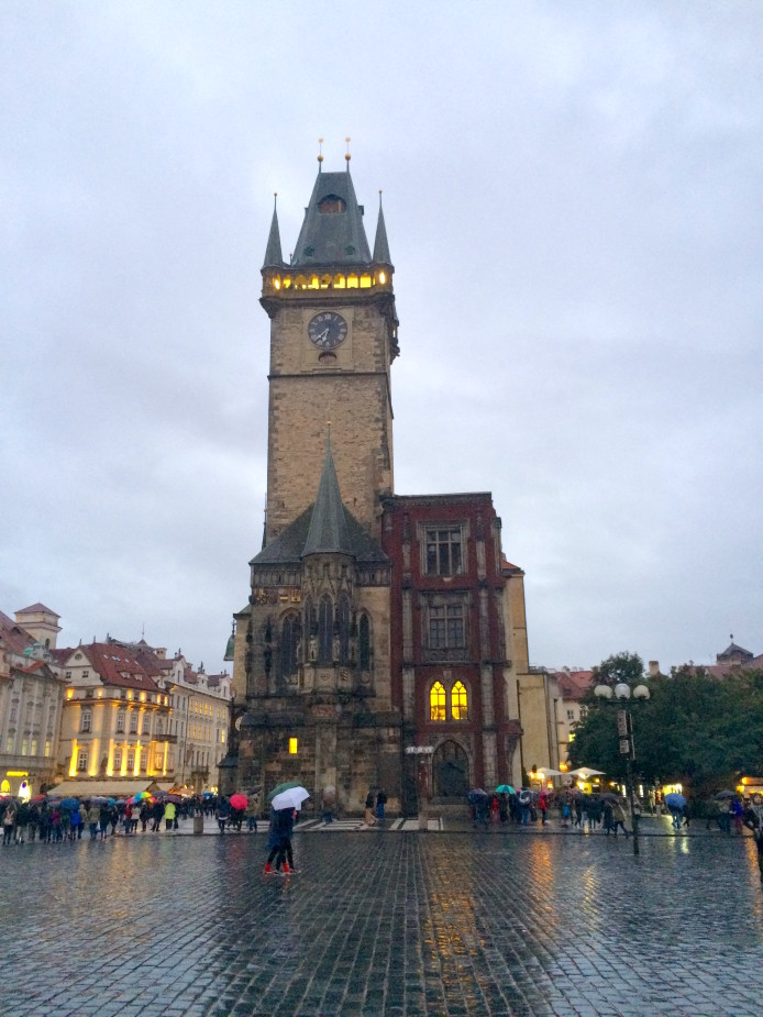 Old-Town-Hall-Prague