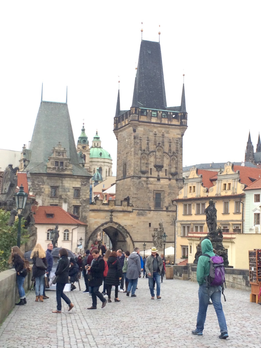 lesser-town-bridge-tower-prague