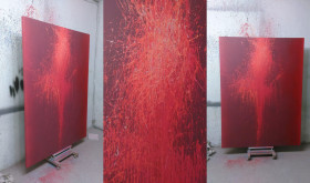 abstract-painting-red