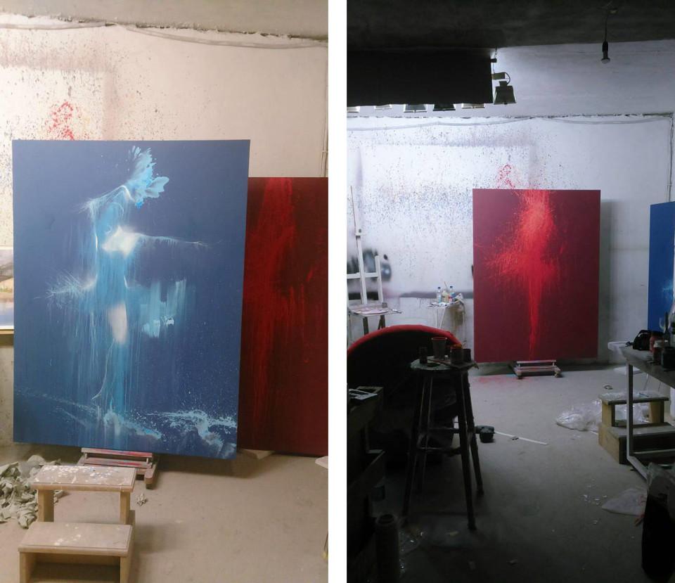 ballerina-paintings-work-in-progress-yuri-pysar
