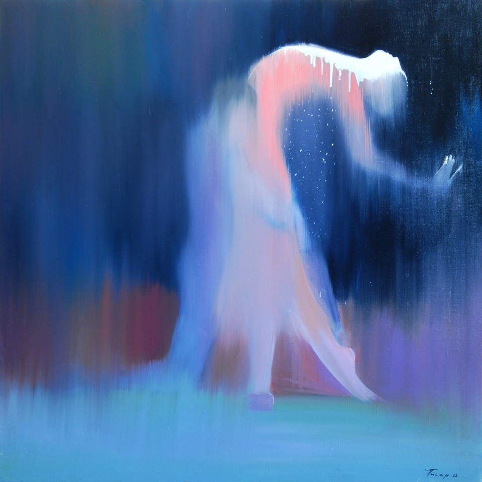 abstract-painting-couple-love