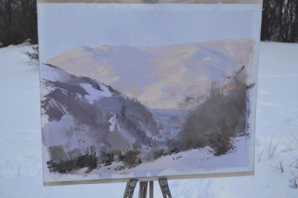 carpathian-mountains-winter-landscape