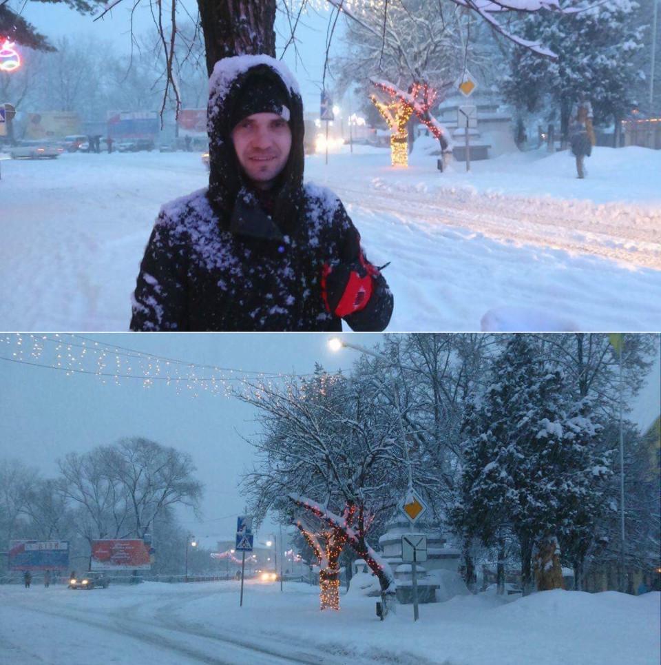 winter-rakhiv-zakarpattya